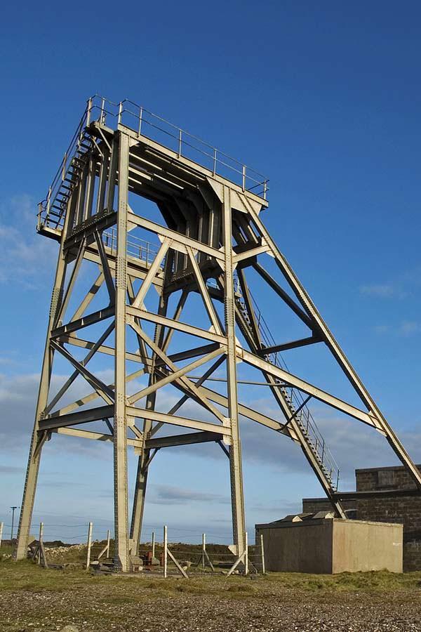 Steel Structure Painting | Crane, Structural Steel/Metal Bridge Painters